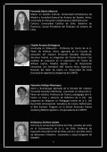 DIPLOMADO TEC. Teatrales UPV negrito.pdf - Bligoo.com - Page 6