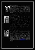 DIPLOMADO TEC. Teatrales UPV negrito.pdf - Bligoo.com - Page 7