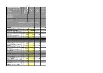 Berechnung (PDF)