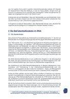 Info Broschüre IPAA BetriebsräteAkademie - Seite 7
