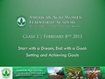 CLASS 1 - AAW Leadership Academy Presentation.pdf