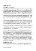 Arbejdspapir Somaliere og det danske arbejdsmarked - SFI - Page 5
