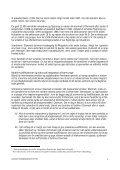 Arbejdspapir Somaliere og det danske arbejdsmarked - SFI - Page 6