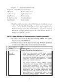 DODATOK K ROZVRHU PRÁCE - Page 4