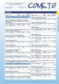 PDF-Katalog Lexmark - Cometo - Computerzubehör ... - Seite 2