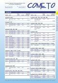 PDF-Katalog Lexmark - Cometo - Computerzubehör ... - Seite 4