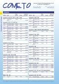 PDF-Katalog Lexmark - Cometo - Computerzubehör ... - Seite 7