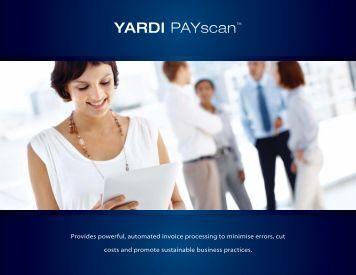 EUROPE_PAYSCAN_SLICK_15 MAY 2013.indd - Yardi