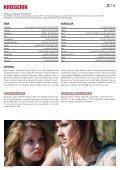ein WichtigeR DeutscheR Film - Seite 2