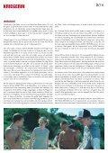 ein WichtigeR DeutscheR Film - Seite 3