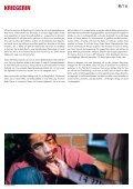 ein WichtigeR DeutscheR Film - Seite 4