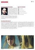ein WichtigeR DeutscheR Film - Seite 5