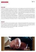 ein WichtigeR DeutscheR Film - Seite 6