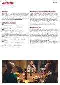 ein WichtigeR DeutscheR Film - Seite 7