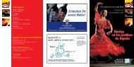 Silvesterkonzert 05.pdf - OLW - Orchester Liechtenstein-Werdenberg