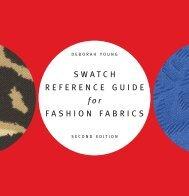 Look Inside - Fairchild Books