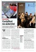 Polska Zbrojna (4 KWIETNIA 2010 NR 14) - TELDAT - Page 2