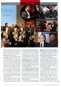 Polska Zbrojna (4 KWIETNIA 2010 NR 14) - TELDAT - Page 3