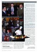 Polska Zbrojna (4 KWIETNIA 2010 NR 14) - TELDAT - Page 4