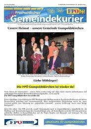 PDF öffnen - FPÖ-Mödling
