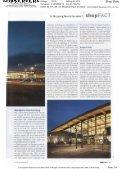 Shop Style - Seite 2