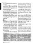 Ur elevens perspektiv - Page 7