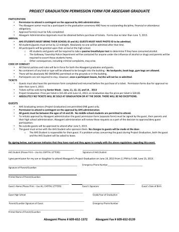 essay on intramurals All intramural participants must complete an online assumption of risk release agreement before they can be added to a team roster or compete in any individual or doubles event.