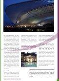 bekijk hier een voorbeeld - Page 3