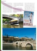 bekijk hier een voorbeeld - Page 6