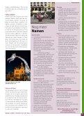 bekijk hier een voorbeeld - Page 7
