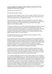 Carta Frei a Rumor.pdf - Luis Emilio Recabarren