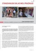 Urban junij 2012 - Javni holding Ljubljana - Page 7