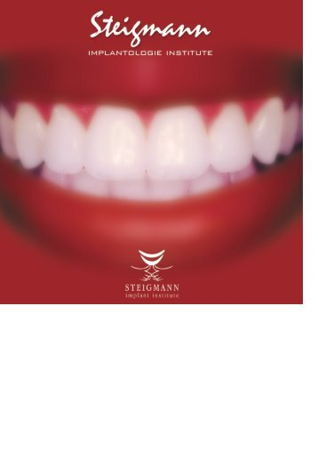 STEIGPL-'IANN - Implantologie-heidelberg.de