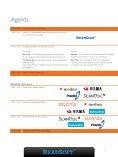 elektronisk fakturahantering och e-faktura på en eftermiddag - Page 3