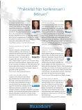 elektronisk fakturahantering och e-faktura på en eftermiddag - Page 7