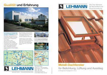 sicherheits dachhaken otto lehmann gmbh. Black Bedroom Furniture Sets. Home Design Ideas