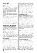 Stadgar - MedMera - Page 4