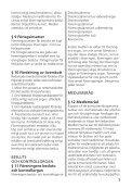 Stadgar - MedMera - Page 5