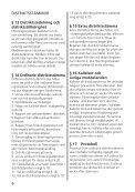 Stadgar - MedMera - Page 6