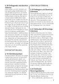 Stadgar - MedMera - Page 7