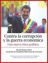 WEB-Contra-la-corrupción-y-la-guerra-económica-SG-21-10-2013