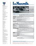 con la seicento un'auto per tutti - Automotoclub Storico Italiano - Page 2