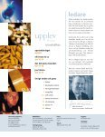 Upplev - Elfverson & Co - Page 2