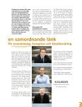 Upplev - Elfverson & Co - Page 3