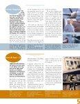 Upplev - Elfverson & Co - Page 5