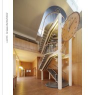 Arkitekturtidskriften KRITIK #12 mars 2011 - syntesforlag.se