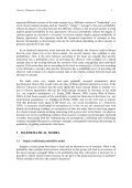 a mathematical model of meaning sharing events in a social group - Page 4