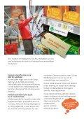Välkommen - MedMera - Page 5