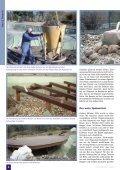 Der Traum vom Schwimmteich Ein detaillierter Erfahrungsbericht ... - Page 5