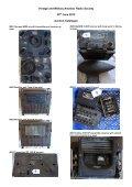 Vintage and Military Amateur Radio Society - VMARSmanuals - Page 2